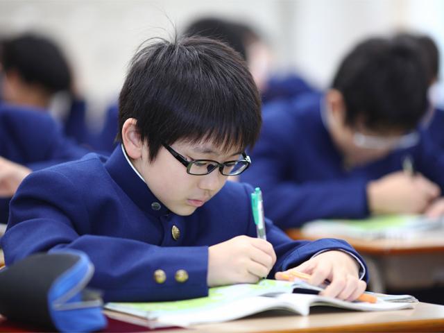 学園の理念_img3